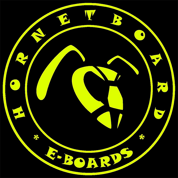 Logo Hornetboard E-Boards